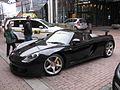 Porsche Carrera GT (10905907125).jpg