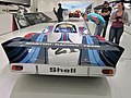 Porsche Museum- 24 Hours of Le Mans Exhibition ( Ank Kumar, Infosys Limited) 17.jpg