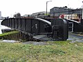 Port Dundas swing bridge - geograph.org.uk - 1171354.jpg