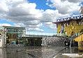 Porta Aqua Donostia.jpg