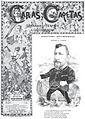 Portada Caras y Caretas n54. 26-7-1891.jpg