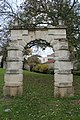 Porte Bressault Étampes 5.jpg