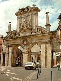 Porte Saint-Nicolas.jpg