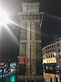 Porte St Martin Paris 4.jpg
