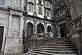 Porto, Portugal (10552319943).jpg