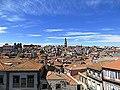 Porto - panoramio (73).jpg