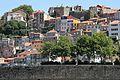 Porto 101 (17738473114).jpg