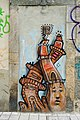 Porto 201108 69 (6280985871).jpg