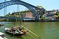 Porto 34 (18361272545).jpg
