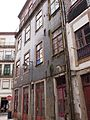 Porto centro (14403156485).jpg