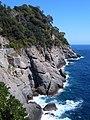 Portofino 002.jpg