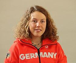 Porträts bei der Olympia-Einkleidung München 2018 (Martin Rulsch) 48.jpg