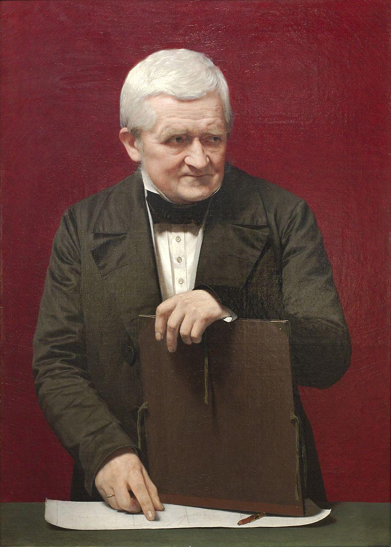 Portræt af C.W. Eckersberg.jpg