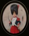 Portrait du Prince Impérial en costume de grenadier.png