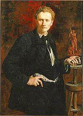 Allan Österlind