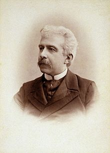 Portrait of Antonio Fogazzaro.jpg