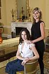 Portrait of Barbara and Jenna Bush.jpg