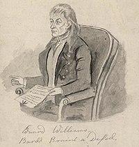 Portrait of Edward Williams, bardd braint a defod (4672175).jpg