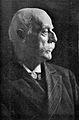 Portrait of Sir Henry Charles Burdett Wellcome L0001039.jpg