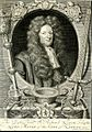 Portrait of Sir Richard Levett Lord Mayor of the City of London 1700 by Richard White.jpg
