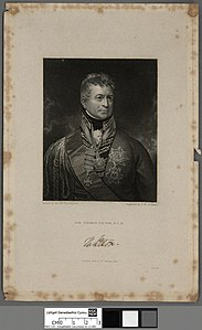 Portrait of Sir Thomas Picton, K.C.B (4671798).jpg