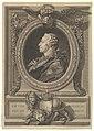 Portrait of Victor Amédée, roi de Sairdaigne MET DP829026.jpg