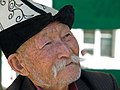 Portrait of a Kyrgyz man.jpg