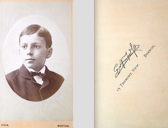 Portrait of boy by EJ Foss of Boston.png