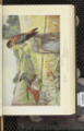 Portraits and Habits of Our Birds-1 0073-scan.png