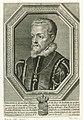 Portret van Filips II, koning van Spanje, RP-P-OB-9012.jpg
