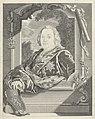 Portret van Willem IV, prins van Oranje-Nassau, RP-P-OB-104.656.jpg