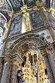 Portugal 130716 Convento de Cristo 05.jpg