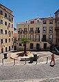 Portugal no mês de Julho de Dois Mil e Catorze P7120273 (14541805149).jpg