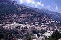 Positano-106-Oberstadt-1986-gje.jpg