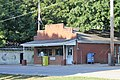 Post office in Vanndale, Arkansas.jpg