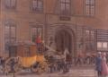 Postgården (Købmagergade).png