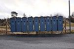 Postlådor i Timmervik.jpg