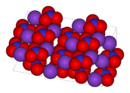 Potassium-nitrate-unit-cell-3D-vdW.png