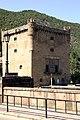 Potes - panoramio (1).jpg