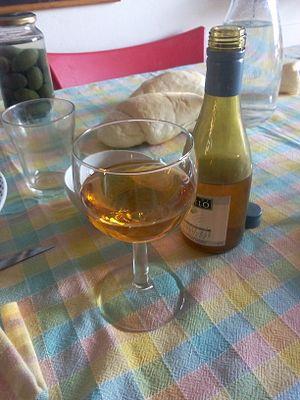 Nikola Nobilo - Poverty Bay Chardonnay Nobilo - New Zeland