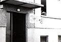 Poznan, Winiary 35, III 1991.jpg