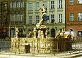 Poznan Prozerpina 216-70.jpg
