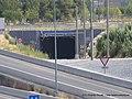 Pozuelo de Alarcón, Madrid, Spain - panoramio (19).jpg
