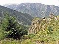 Près du Pic de Très Estelle - panoramio.jpg