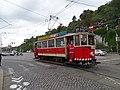 Průvod tramvají 2015, 25 - tramvaj 4217.jpg