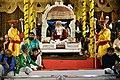 Prabhu Darbar.jpg