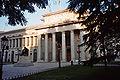Prado Museum, Madrid 3.jpg
