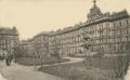 Prag-Smichov Kaserne.png