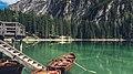 Pragser Wildsee, Italy (Unsplash PjpuXmX7DAA).jpg