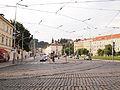 Prague - Klárov.jpg